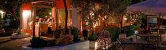 Chollo de 3 días y 2 noches en el Hotel Alcadima *** de Lanjarón, con desayunos incluidos, detalle de bienvenida en la habitación, 1 sesión de spa para 2 por estancia, una degustación de jamón de Trévelez, late check out y parking gratuito.   http://www.chollovacaciones.com/CHOLLOCNT/ES/chollo-hotel-alcadima-oferta-hotel-con-encanto-lanjaron.html