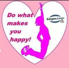 Kangoo Jumps: My true love. My True Love, My Love, Kangoo Jumps, Stay In Shape, Keep Fit, Zumba, Fun Workouts, Fitness Inspiration, Are You Happy