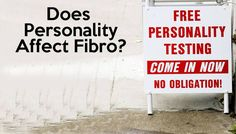 Personality and Fibromyalgia: Is there a link? (scheduled via http://www.tailwindapp.com?utm_source=pinterest&utm_medium=twpin&utm_content=post89875923&utm_campaign=scheduler_attribution)