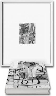 Franche du collier, volontairement simple mais faussement univoque, l'oeuvre de Christopher Wool est tellement typique de New York… Si l'artiste avoue être influencé par l'expressionnisme abstrait et le pop art, il transcende totalement cet héritage, jusqu'à le démolir. Toiles typographiées, pièces abstraites réalisées à la bombe et au pochoir, ses créations accrochent le spectateur. Comme beaucoup d'artistes de sa génération, Wool questionne la discipline picturale, mais il n'apporte aucune…