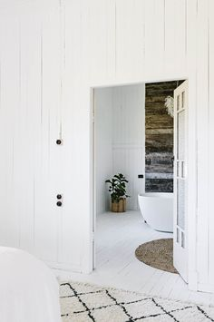 67 Best Bathrooms images in 2019 | Country style bathrooms, Bathroom