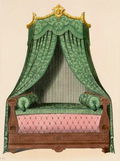 http://www.sil.si.edu/DigitalCollections/Art-Design/garde-meuble/images/b/sil12-2-035b.jpg