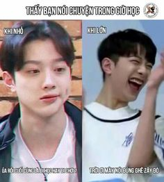 My Big Love, Missing You So Much, All I Want, Idol 3, You Are My Life, Guan Lin, Lai Guanlin, Produce 101, Funny Moments