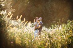 2014 year in review minnesota scotland photographer wedding portrait
