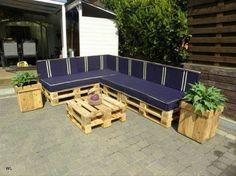 diy pallet patio furniture plans. pallet outdoor furniture plans diy patio