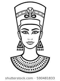 Pin By Eric Walker On Ideas Egyptian Women