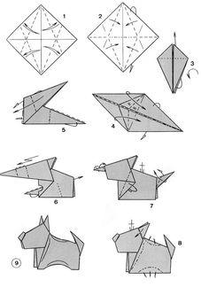 origami - Chess.com