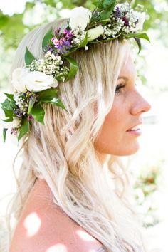 Google Image Result for http://www.boho-weddings.com/wp-content/uploads/2012/11/115897390382079309_2iaoJKc5_c.jpg