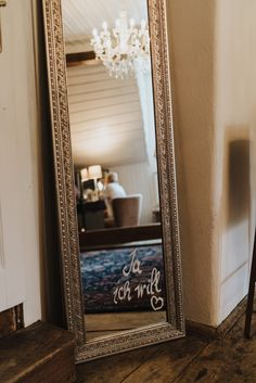 hochzeit Graz aiola hochzeitsfotograf Get Ready, Oversized Mirror, Furniture, Home Decor, Graz, Decoration Home, Room Decor, Home Furnishings, Arredamento