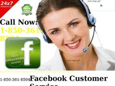 Harried In Logging FB Account: Avail Facebook Customer Service 1-850-361-8504Is it exact to state that you are standing up to bother while logging your Facebook account? Do you require some minute offer assistance? Do whatever it takes not to wind! Essentially come here by dialing 1-850-361-8504 where your call will be occupied by our tech geeks. Along these lines, quit misusing your important time and essentially benefit Facebook Customer Service in a scarcest possible time…