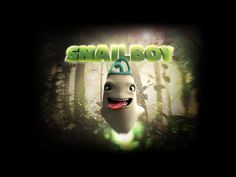 Snailboy: An epic adventure Android Mobile Games, Free Android Games, Free Games, Game Dev, Android Apk, Mini Games, Typography Inspiration, Creative Industries, Product Launch