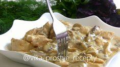 Buzzfeed Tasty Videos, Vegan Recipes, Snack Recipes, Food Art For Kids, Food Platters, Russian Recipes, I Foods, Food Videos, Chicken Recipes