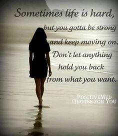 Quotes About Moving On   Quotes About Moving On: Strong Women Quotes (Quotes About Moving On ...