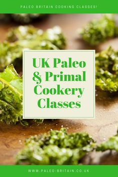 best paleo recipes 2