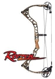 MATHEWS BOWS Bow REEZEN Mathews Bows, Mathews Archery, Archery Hunting, Bow Hunting, Big Deer, Hunting Supplies, Concept Weapons, Hunting Season, Hand Guns