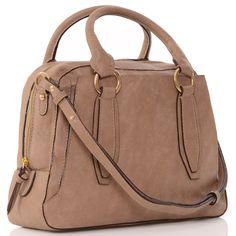 9b12c1839 7 melhores imagens de bolsa pasta   Backpack bags, Leather e Purses ...