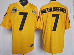 10 Best NFL Cheap Denver Broncos Jerseys images | Nfl jerseys  hot sale