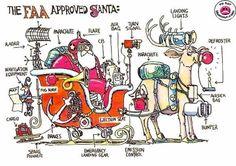 Les 33 Meilleures Images De Noël Humour Noël Humour