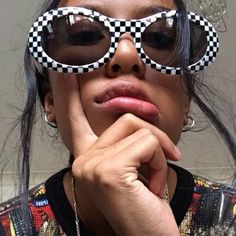 7a3bebd6e3 19 Best Clout goggles outfit images