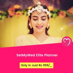 Top 10 Sabyasachi Bridal Lehenga Designs for Brides of 2020 - SetMyWed Leg Mehndi, Legs Mehndi Design, Mehendi, Mehndi Ceremony, Bridal Hair Inspiration, Wedding Function, Bridal Mehndi Designs, Best Wedding Photographers, Bridal Outfits