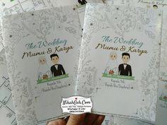 Islam, Diy And Crafts, Dream Wedding, Wedding Invitations, Weddings, Pictures, Instagram, Photos, Wedding Invitation Cards