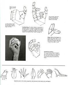 http://artgrinding.blogspot.com.au/2011/04/not-my-hands.html