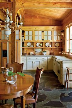 68 best beechwood kitchen ideas images on pinterest home decor