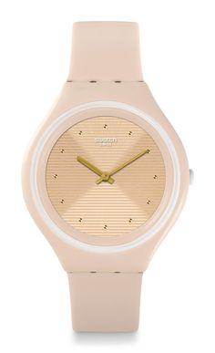 Buy branded watches including Swatch Big Skinskin Analog Quartz Unisex Watch has Plastic Case, Silicon Strap, Quartz Movement, Plastic Crystal, Champagne Textured Dial Unisex, Watch Skins, Bracelet Silicone, Crystal Champagne, Online Watch Store, Victoria Secrets, Material Girls, Carolina Herrera, Bolivia