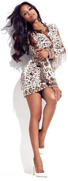 Fashion-Magazine-August-2014-Zoe-Saldana-01