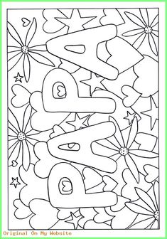 Coloriage fete des peres papa - Jardin Tutorial and Ideas Diy For Kids, Crafts For Kids, Father's Day Diy, Dad Day, Fathers Day Crafts, Diy Mask, Coloring Pages, Diy And Crafts, Dads