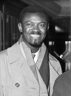 Fifty years since the murder of Patrice Lumumba - World Socialist Web Site