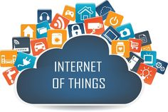 IoT Professionals in India Receive Over 76 Higher Salaries Than IT Professionals  - BW Businessworld