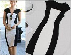 código vestidos vestido baratos, compre vestidos de venda de qualidade diretamente de fornecedores chineses de vestido de bandeira.