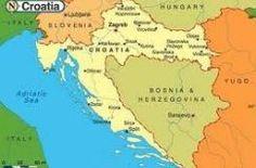 Kroatie ontdekken 2013
