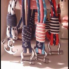 http://ift.tt/1Xjvfmi #bratarinautice #constantinnautics #bracelets #bracelet #constantinnautics #surf #accessories #love #ocean #handmade #scuba #luxury #menfashion #yacht #nautical #menaccessories #luxurylife #luxurystyle #life #work #airplane #fly #svarovski #wrap #summer #weekend by constantin_nautics