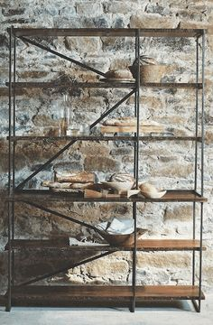 Roost Recycled Wood Furniture Collection *NEW ITEMS* Spring 2013
