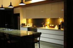 GOOD Kitchen & Bathroom, Australia\'s Kitchen Wholesalers - Home ...