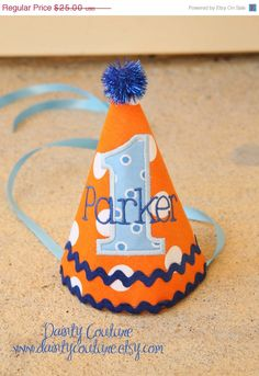 Items I Love by Shannon on Etsy