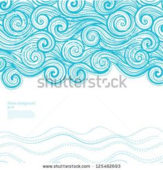 Sea Waves Abstract Background Stock Photos, Sea Waves Abstract Background Stock Photography, Sea Waves Abstract Background Stock Images : Shutterstock.com