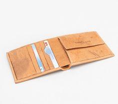 Nachhaltige Accessoires aus Schweizer Hirschleder | Cervo Volante Money Clip, Wallet, Fashion, Swiss Guard, Sustainability, Products, Bags, Leather, Moda