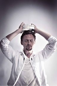 BRITISH ACTORS TO WATCH for 2013  http://britsunited.blogspot.com/2013/03/tom-hiddleston-benedict-cumberbatch.html