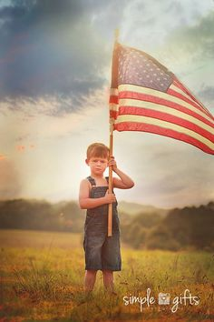 America the Beautiful | What happened to this? Our ancestors fought for this country and what happened?