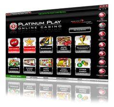 99 Best Bovada Casino images in 2012 | Casino poker, Bingo