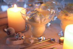 Crema del Lario von Sugarprincess