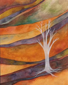 """https://flic.kr/p/dVQgB2 