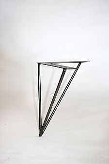 Coffee table legs