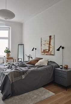 Get the Look: New Nordic Style | est living