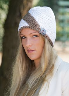 Die 111 Besten Bilder Von Gehäckelte Mützen Crochet Hats Knit