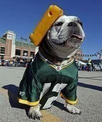 Go Packers! http://media-cache9.pinterest.com/upload/125537908332430685_GAuzOjg8_f.jpg andifromsandy packer pride