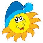 Sun-in-winter-hat.jpg (140×140)
